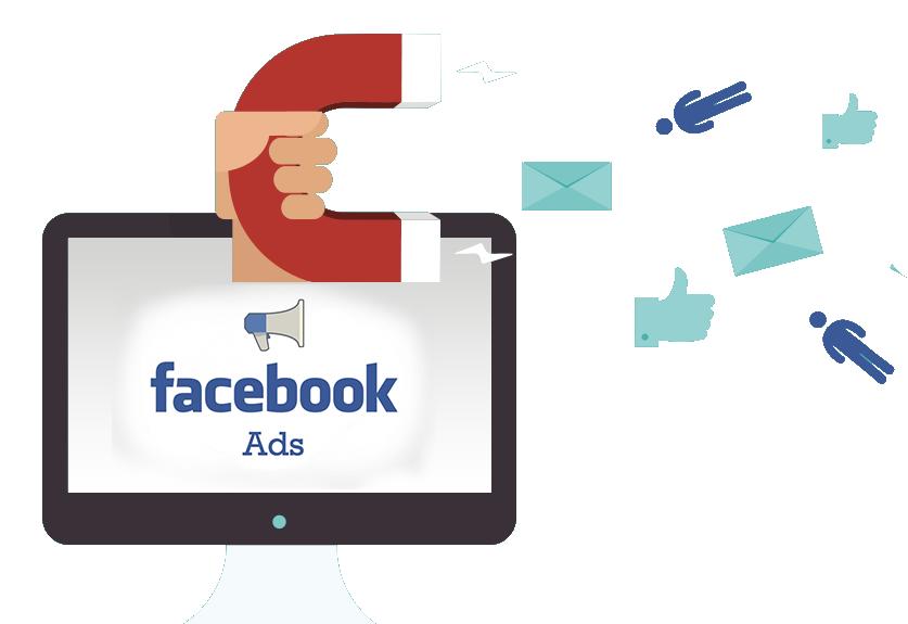 Sosial Media Platformalarında Markanızın Reklamı