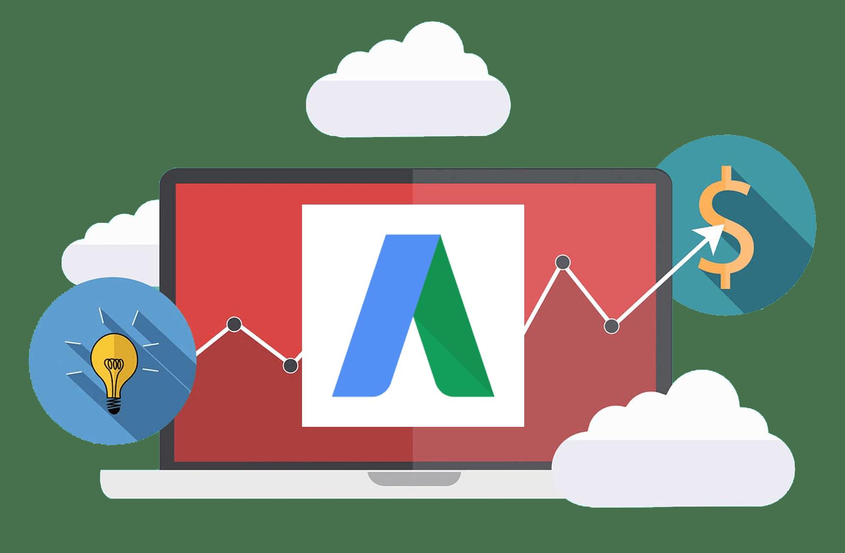 Google Reklamları, Adsense və Adwords Reklamları