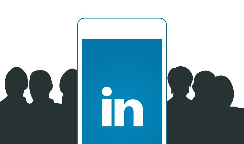 linkedin nedir, linkedin sosyal sebekesi